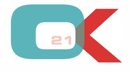 OK21 urafstemning: Det blev et 'ja'