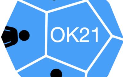 Status på OK 21