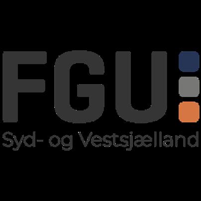 FGU: Pas på ikke at skære i målgruppen