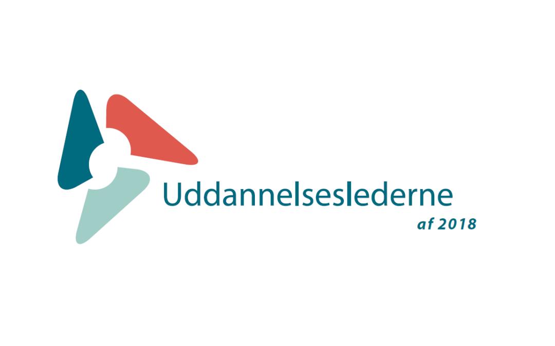 Uddannelsesledernes årskursus og ordinær generalforsamling 2021