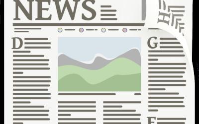 Nyhedsbrev: Du får her 8 gode historier for uddannelsesledere